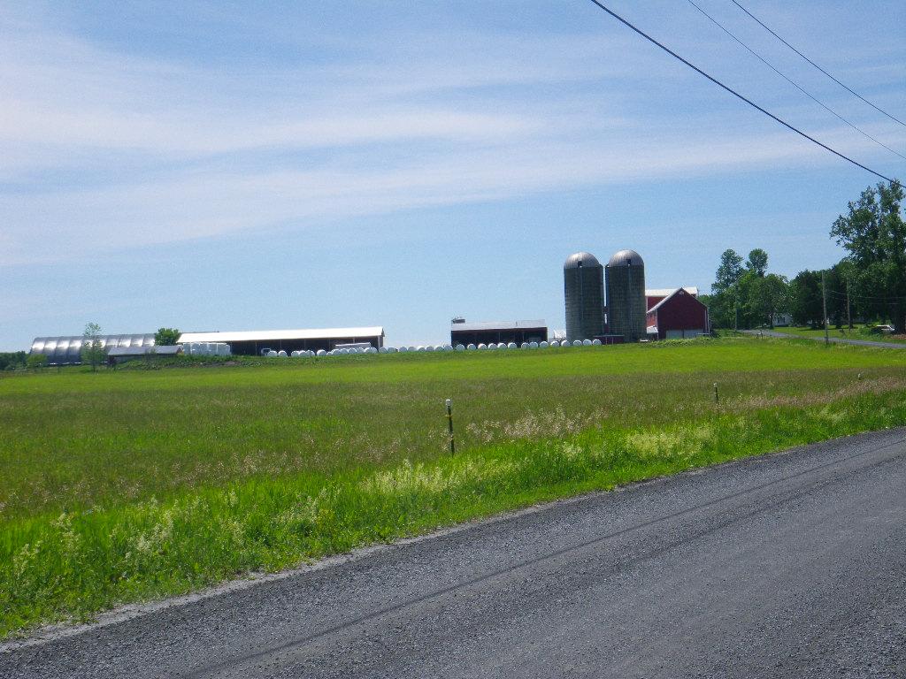 hero farm